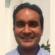 Meechai Sriwiboon