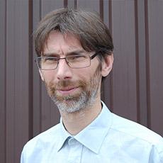 Nicholas  Ishii-Dodson