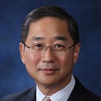 Prof. Ho Jang