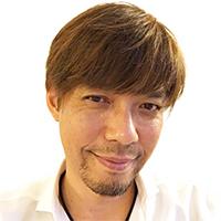Prof. Ken Nakano