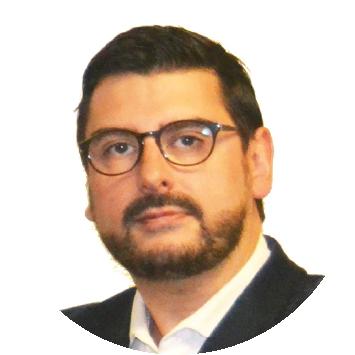 Dr. Carlos Lorenzana