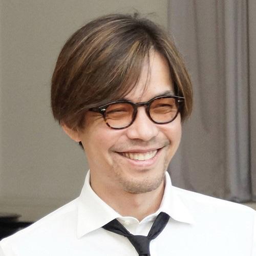 Prof. Dr.Ken Nakano