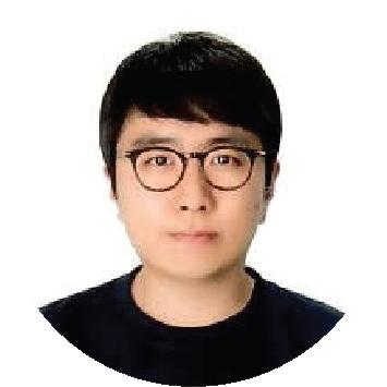 Je Seong Jeon