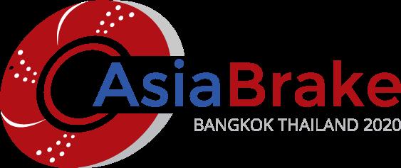 Asia Brake